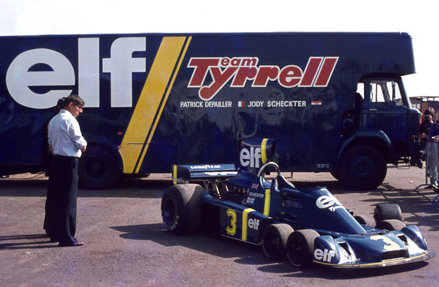 File:Tyrrell with P34.jpg