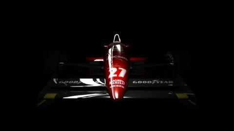 F1 2013 Classic Edition Teaser Trailer