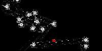 2012 Indian Grand Prix