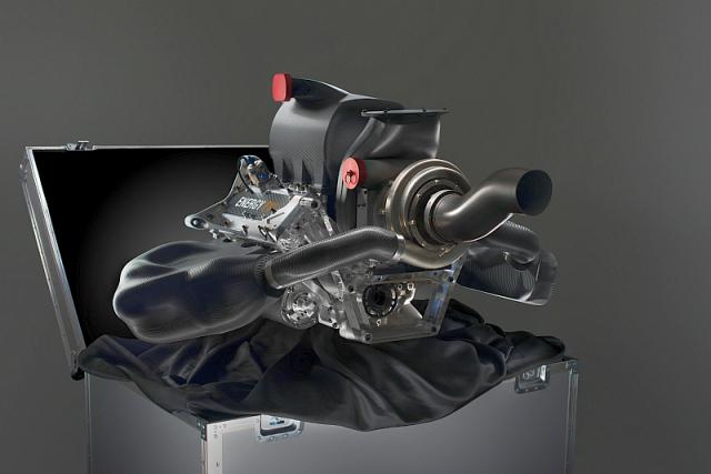 File:Renault Energy 2014.jpg