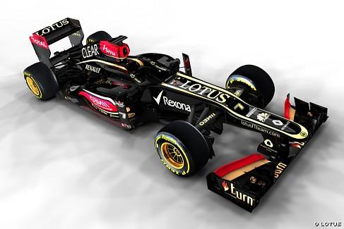 File:Lotus E21.jpg