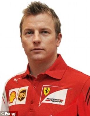 File:Kimi Räikkönen.jpg