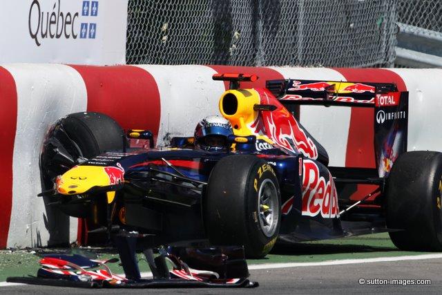 File:Vettel WOC.jpg