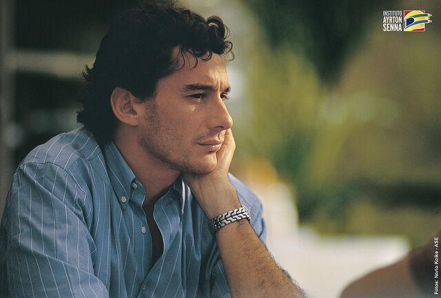 File:Ayrton Senna 8.jpg