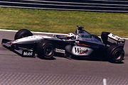 File:David Coulthard 1999 Canada.jpg