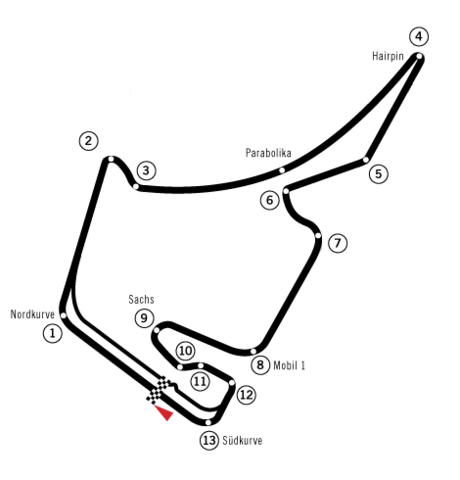 File:Hockenheimring2002.png