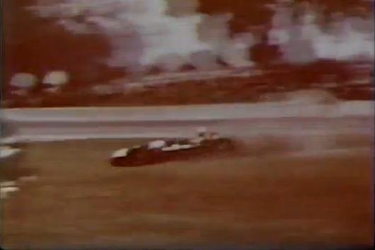 File:1951 Indy500 Accident.jpg