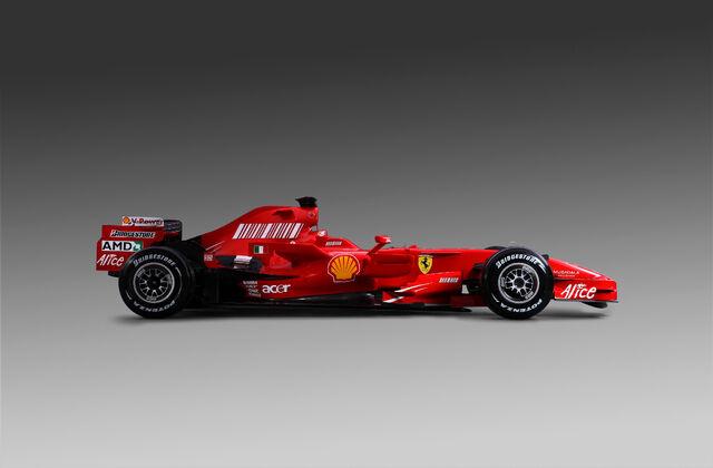 File:Ferrari f2008 launch 4.jpg