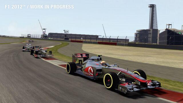 File:F1 2012 SS 1.jpg