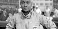 List of Formula One Olympians