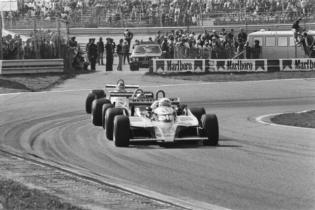 File:Arnoux at 1980 Dutch Grand Prix.jpg