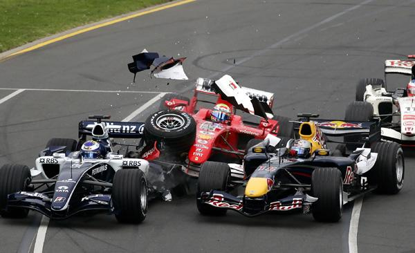 File:2006 Australian Grand Prix Accident.jpg
