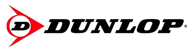 File:Dunlop Rubber logo.jpeg