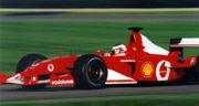 File:Barrichello 2003.jpg