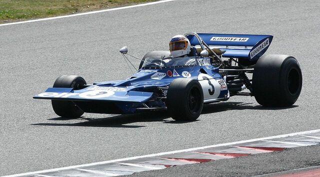 File:Tyrrell 001 2008 Silverstone Classic.jpg
