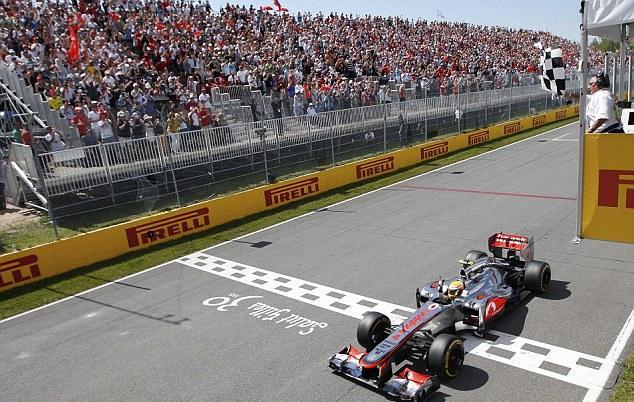 File:2012 Canadian Grand Prix Hamilton Wins.jpg