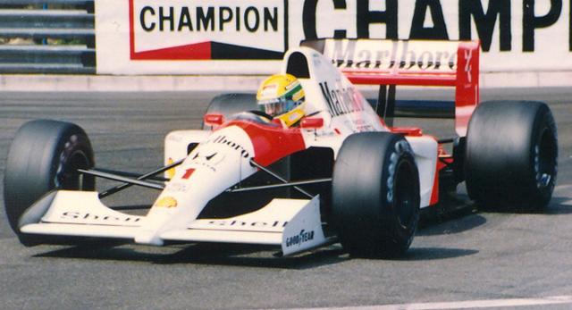 File:Senna MGP 1991.png