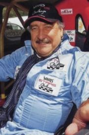 File:Regazzoni.jpg