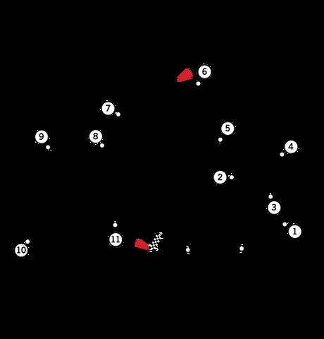 File:Circuit MontjuichPark.png