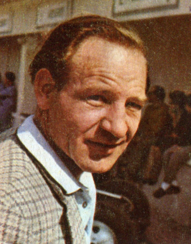 File:Innes Ireland.png