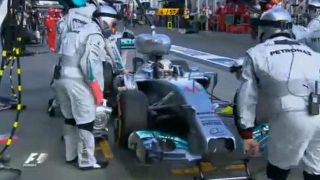 File:Lewis Hamilton Retirement.png