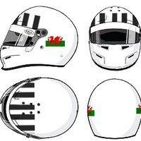 File:Tom Pryce Helmet Design.jpg
