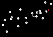 File:Russian Grand Prix 2014.png