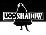 File:UOP Shadow logo.png