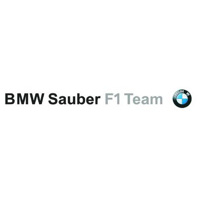 File:BMW Sauber logo.jpg