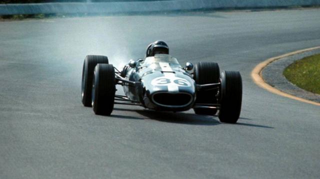 File:Belgian Grand Prix 1967 I.png