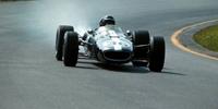 1967 Belgian Grand Prix