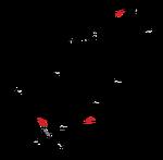 Circuit Charade 1958 1988
