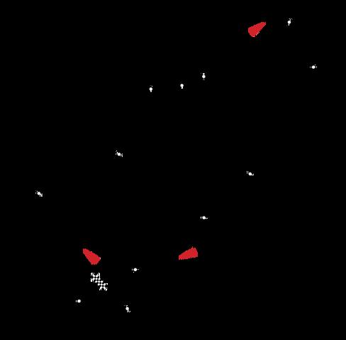 File:Circuit Charade 1958 1988.png