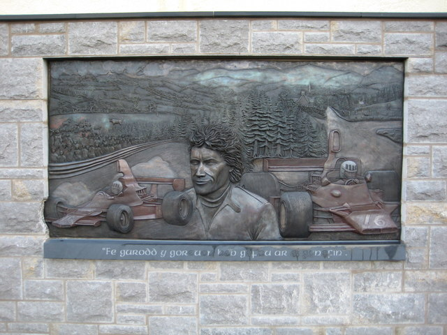 File:Tom Pryce Plaque.jpg