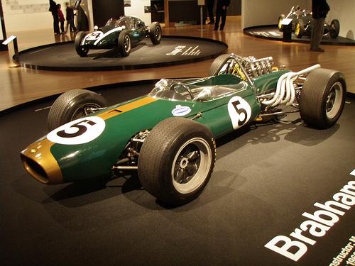 File:Brabham BT20.jpg