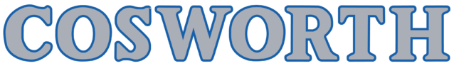 File:CosworthLogo.png