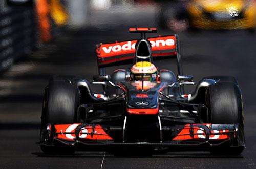 File:2011 Monaco Grand Prix Hamilton Damaged Wing.jpg
