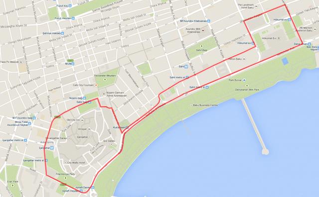 File:Baku street circuit.png