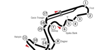 2012 Japanese Grand Prix