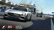 F1 2016 May 009 WM