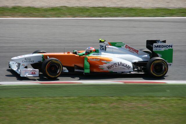 File:Force India VJM04.jpg