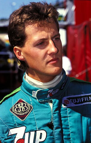 File:Michael-Schumacher-Jordan-1991-Grand-Prix-Spa-1.jpg