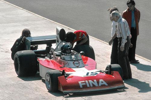 File:Helmuth Koinigg Car.jpg