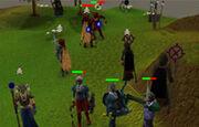 Bounty worlds update