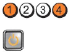 File:990-1-4-Orange.png
