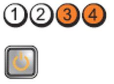 File:990-3-4-Orange.png