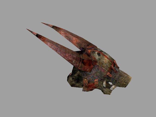 File:Minion helmet.jpg