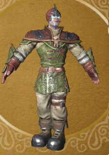 File:Leather armor suit.png