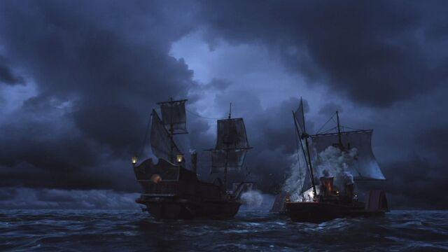 File:Fable3-aurora-3-ship-battle.jpg