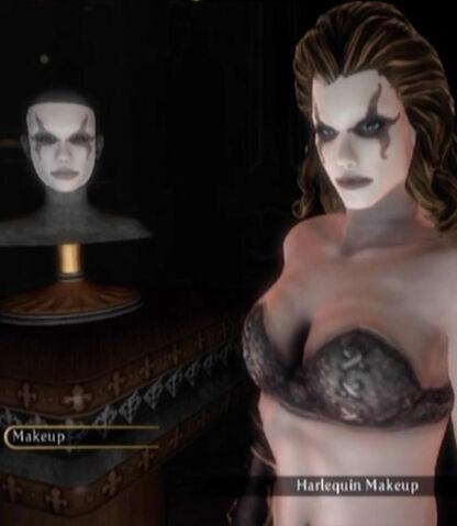 File:Fable 3 Harlequin Makeup.jpg